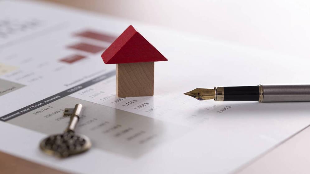 Gastos hipotecarios, gastos de formalización de hipoteca, cláusulas abusivas, reclamación