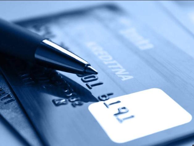 Tarjetas Revolving, créditos usurarios, reclamación, demanda, usura